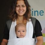 Maternidade e suas mini-separações