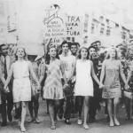 Reblogagem: Feminismo para homens