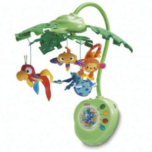 fisher-price-mobile-floresta-encantada_MLB-O-4122436504_042013[1]
