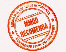 mmqdrecomenda[1]