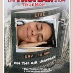Show de True mom