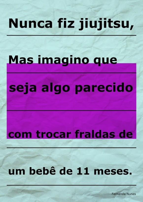 20130715-083703.jpg