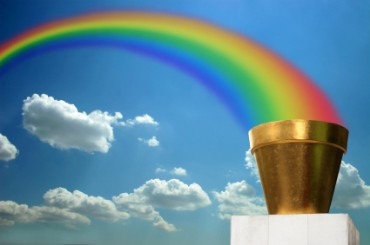 pot_gold_rainbow_good_luck_civics[1]