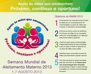 semana mundial de aleitamento materno[1]
