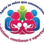 22ª Semana Mundial de Aleitamento Materno
