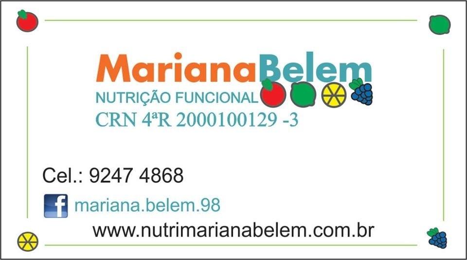 20131008-185048.jpg
