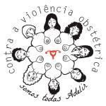 Direito a réplica: #SomosTodxsAdelir
