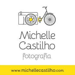 Michelle Castilho